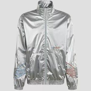 Adidas Originals Men's NWT Track Jacket